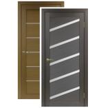 Двери из экошпона ТУРИН