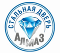 Входные двери «Алмаз»