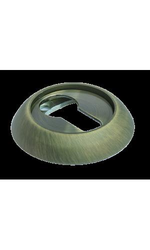 Накладка Morelli на ключевой цилиндр MH-KH MAB