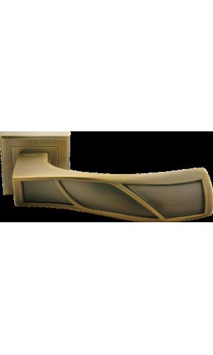 Ручка Morelli MH-33 COF-S