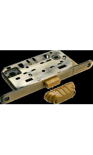 Защелка Morelli сантехническая магнитная M1895 AB