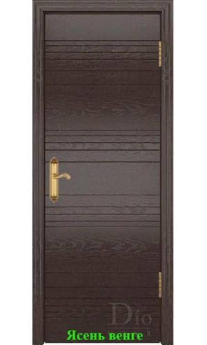 Дверь Лайн ДГ DioDoor