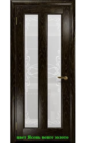 Тесей стекло Порта  ДО DioDoor