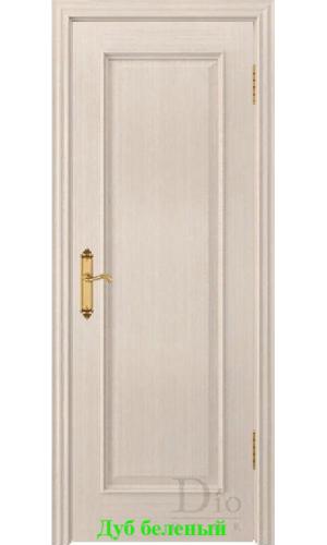 Дверь Криста 2 ДГ DioDoor
