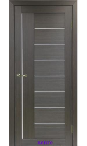 Дверь 524 AПП Молдинг SC ДГ Optima Porte