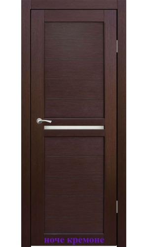 Дверь Лацио ДГ Synergy