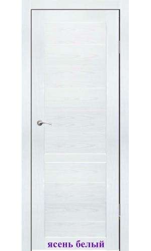 Дверь Венеция ДГ Synergy