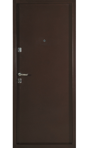 Дверь Яшма 11 Алмаз