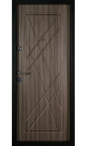 Дверь Пегас Алмаз