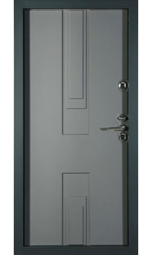 Дверь Цефей Термо Алмаз