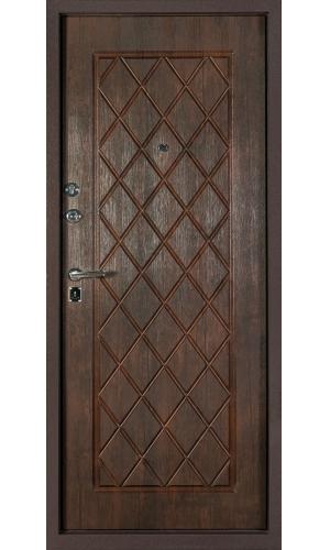 Дверь Алмаз Алмаз