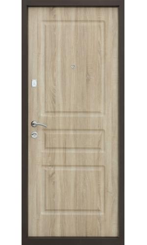 Дверь Алмаз 11 NEW Алмаз