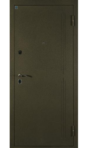 Дверь Рубин 2 Алмаз