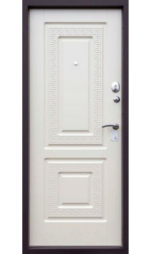 Дверь Алмаз 2 Алмаз