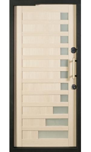Дверь Сириус Алмаз