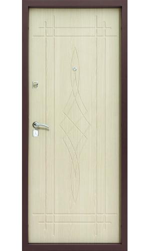Дверь Лазурит 2 Алмаз