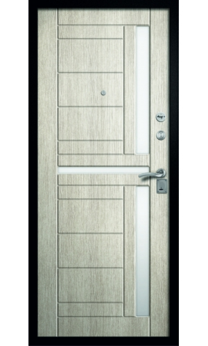 Дверь Талисман Алмаз