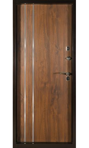 Дверь Алмаз Термо Алмаз