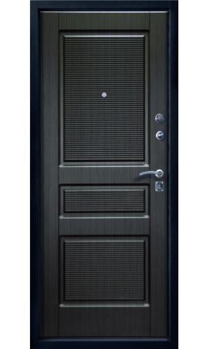 Дверь Аметист Алмаз