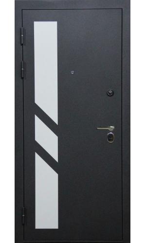 Дверь Циркон NEW Алмаз