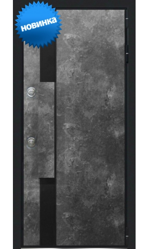 Дверь Нико  Алмаз
