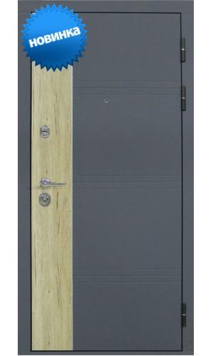 Дверь Дарио Алмаз