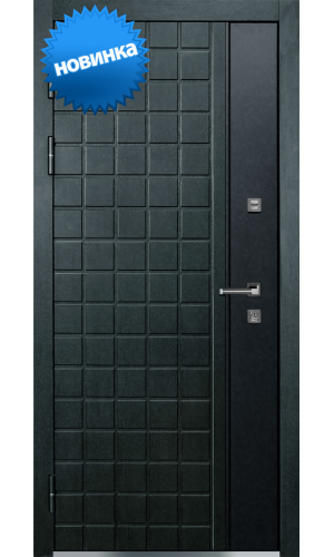 Дверь Марко Алмаз