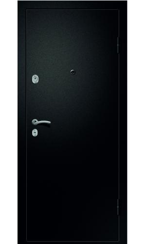 Дверь Медея-321 Ретвизан