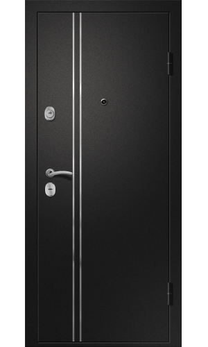 Дверь Медея-321 (М1) 220/226 Ретвизан