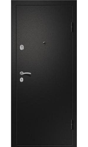 Дверь Медея-321 (М1) Вена/Прага Ретвизан