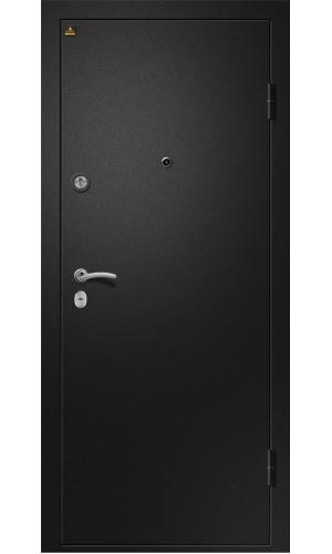 Дверь Аризона-220 Ретвизан