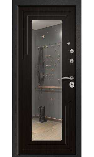 Дверь Аризона-222 Ретвизан
