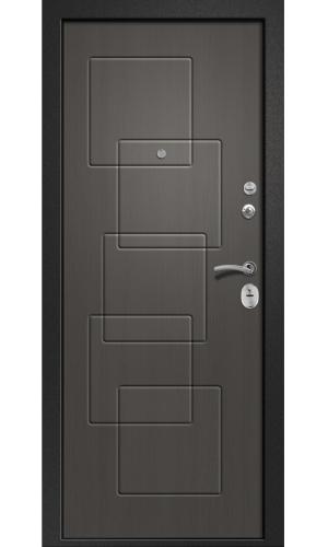 Дверь Аризона-225 Ретвизан