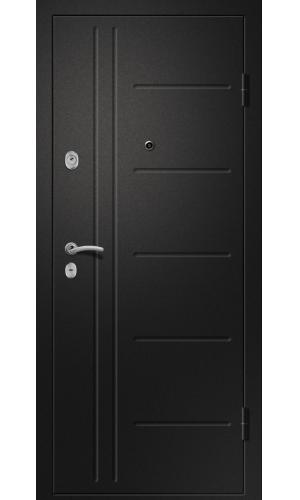 Дверь Медея-311 Ретвизан