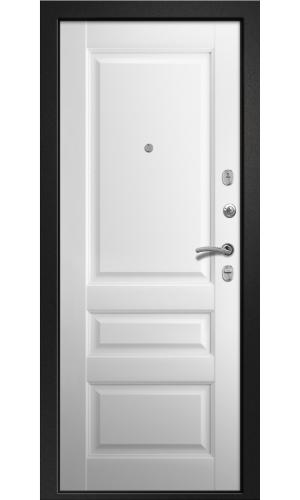 """Дверь Ника-121 """"191А"""" Ретвизан"""