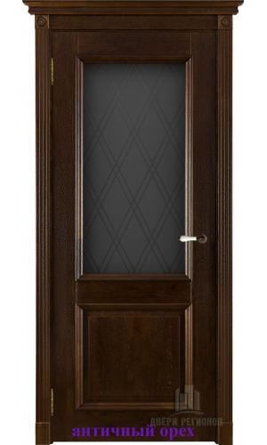 Дверь Афина стекло Афина ДО Двери Регионов