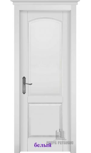 Дверь Фоборг ДГ Двери Регионов
