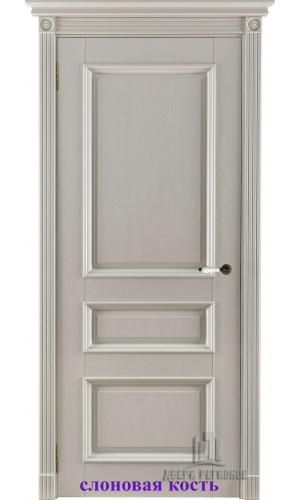 Дверь Афродита ДГ Двери Регионов