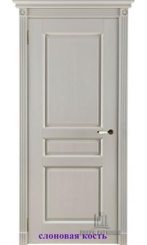 Дверь Виктория ДГ Двери Регионов