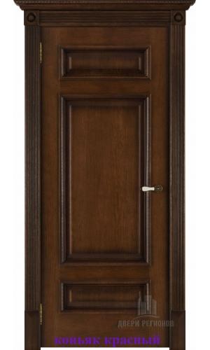 Дверь Рим ДГ Двери Регионов