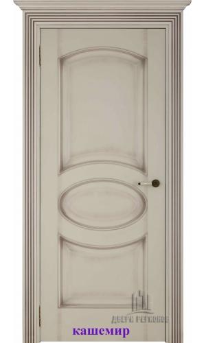 Дверь Флоренция Соло ДГ Двери Регионов