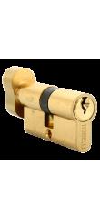Ключевой цилиндр Morelli 70CK PG