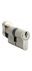 Ключевой цилиндр Morelli 70CK SN