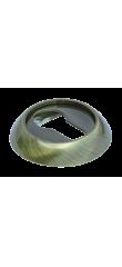 Накладка Morelli на ключевой цилиндр MH-KH AB