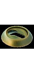 Накладка Morelli на ключевой цилиндр MH-KH COF