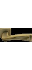 Ручка Morelli MH-34 COF-S