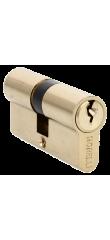 Ключевой цилиндр Morelli 70C PG