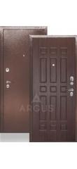 ДА-18 Аргус