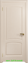 Дверь Ровере ДГ DioDoor