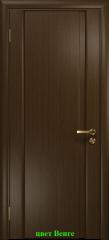 Дверь Триумф-1 ДГ DioDoor